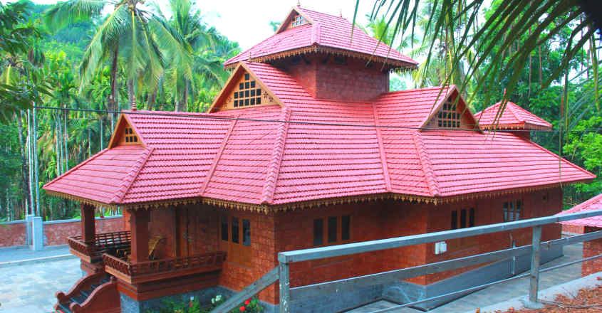 traditional-kasargod-home-elevation