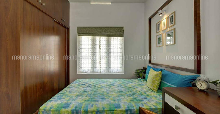 3-cent-home-kochi-bed