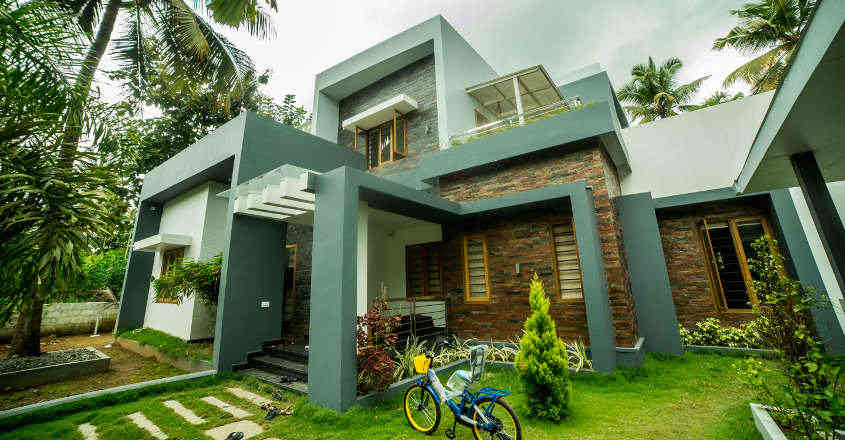 green-home-thrissur