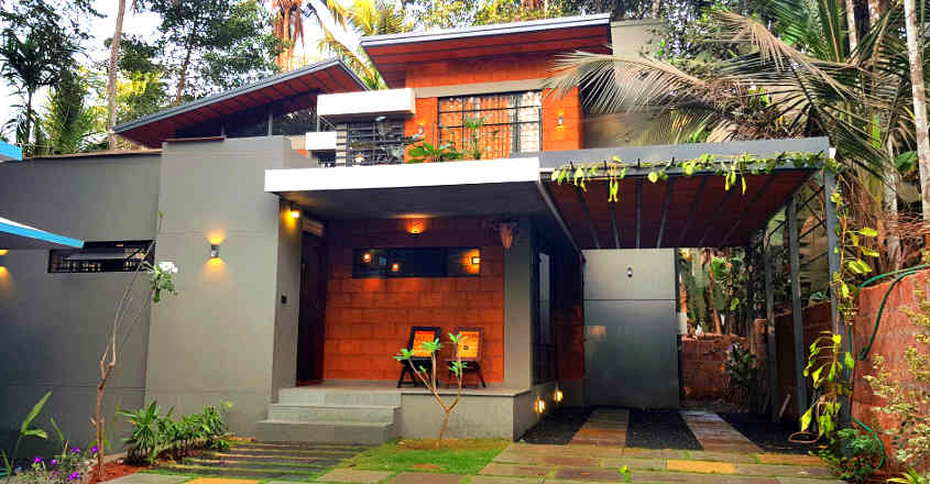 summer-cool-home-kannur