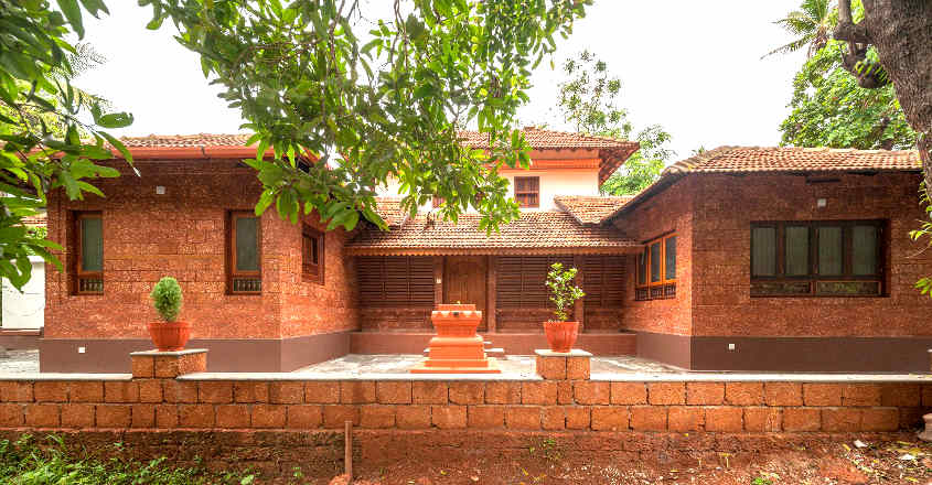 traditional-house-kasargod