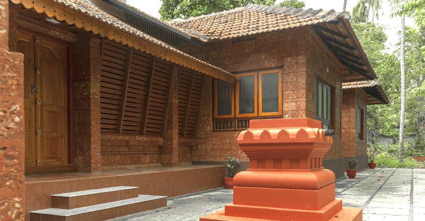 traditional-house-thulasithara