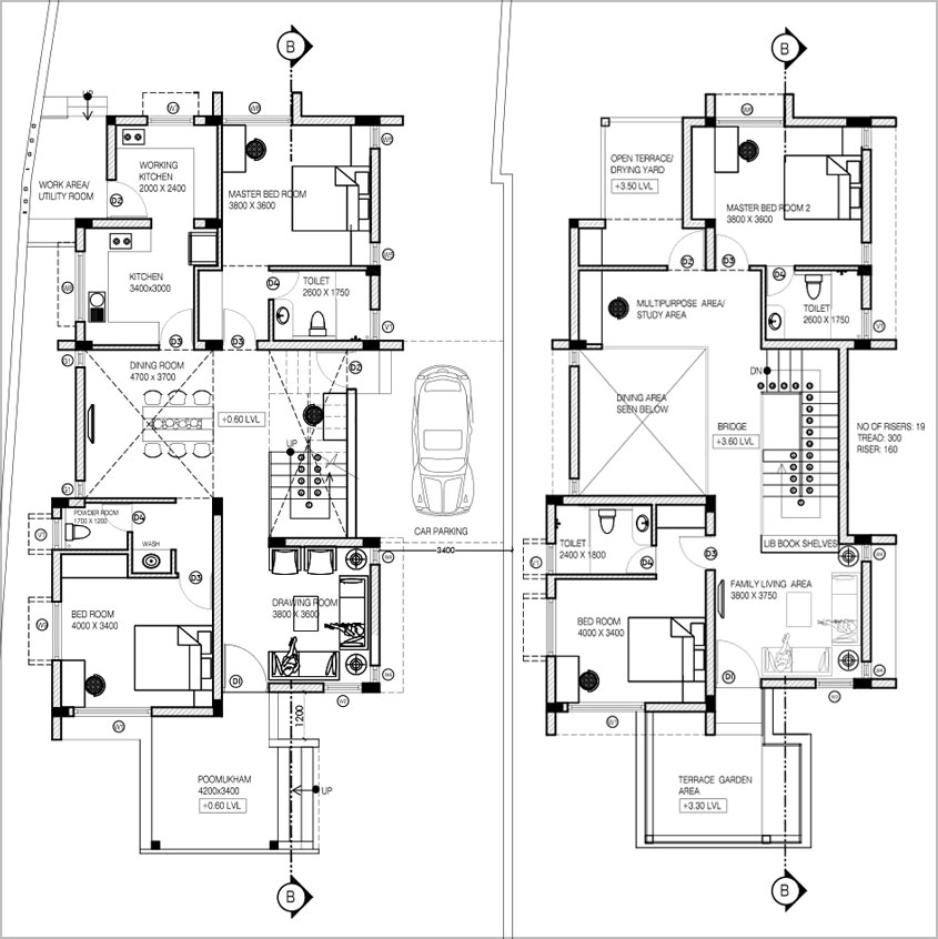 teacher-home-plan