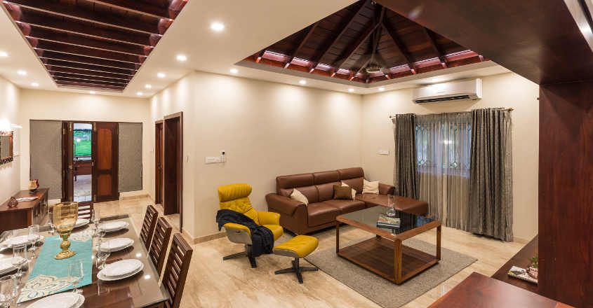 holiday-home-malapuram-interior