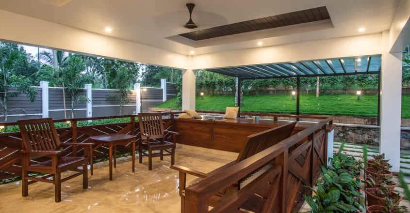holiday-home-malapuram-patio