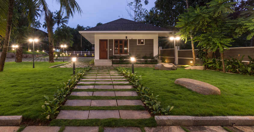 holiday-home-malapuram-view