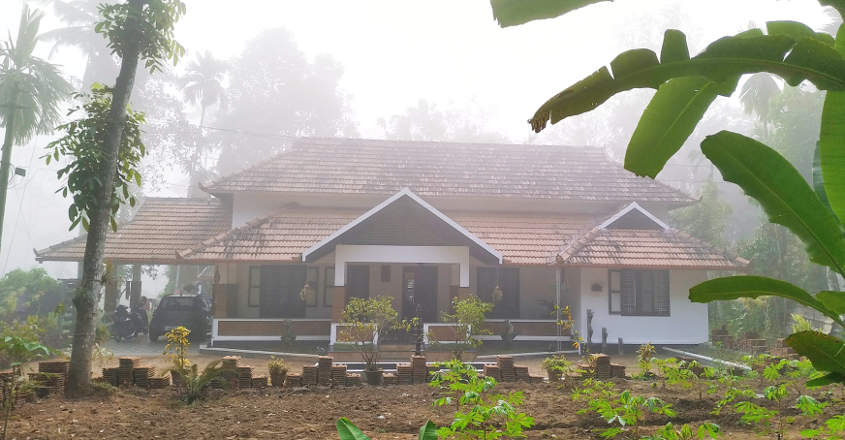 renovated-home-alapuzha-morning