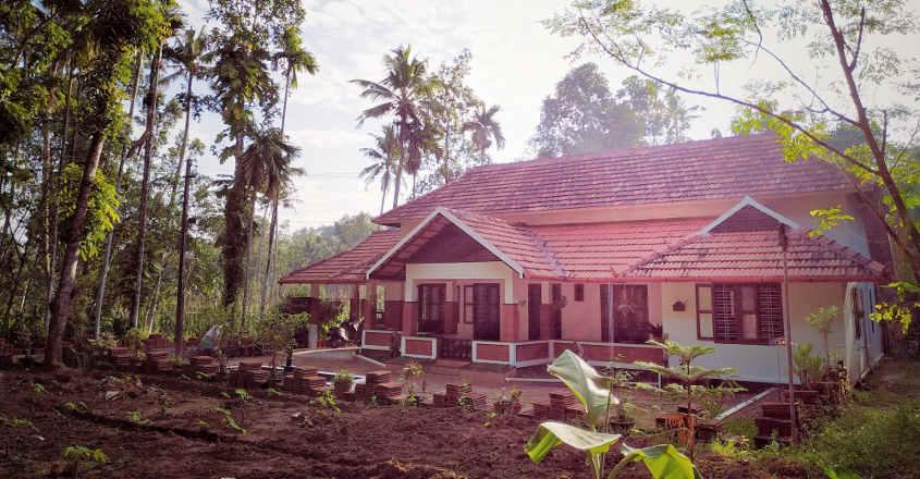 renovated-home-alapuzha-view