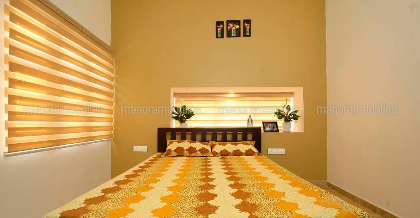 30-lakh-home-juman-bed
