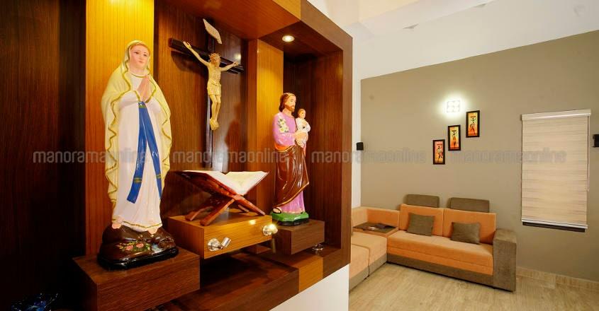 30-lakh-home-juman-prayer