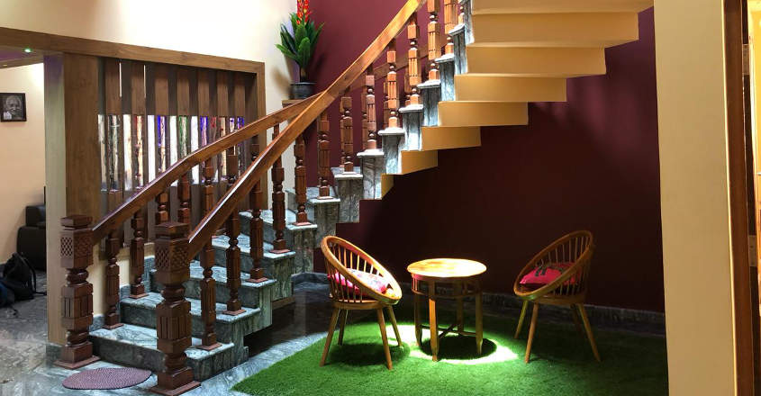 kaargod-home-stair