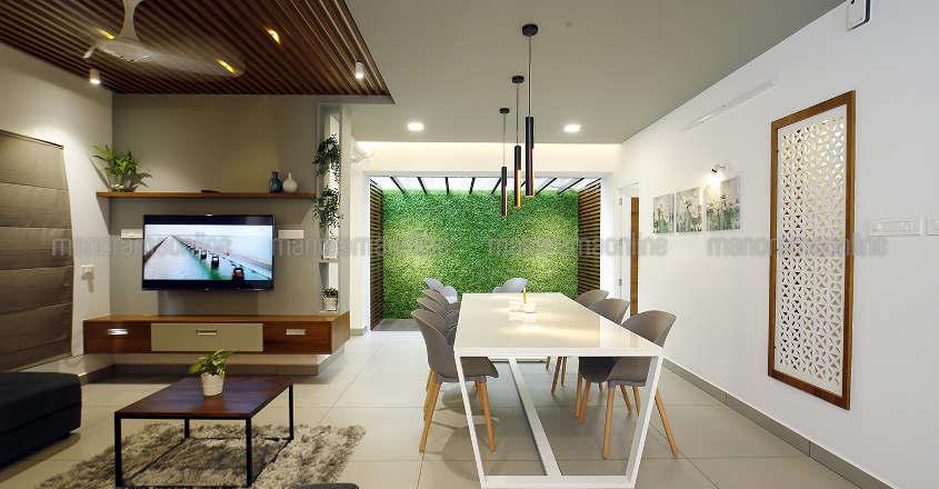 luxury-home-malapuram-hall