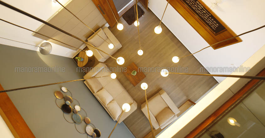 luxury-home-malapuram-living