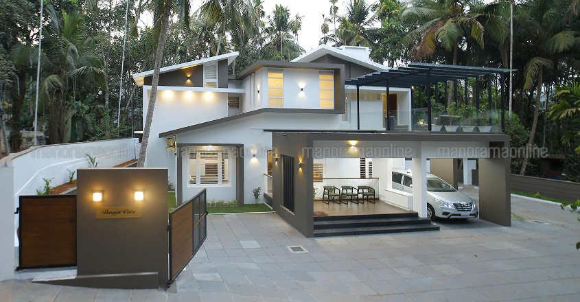 luxury-home-malapuram-view