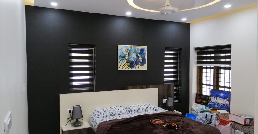 colonial-home-trivandrum-bed