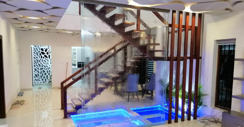 colonial-home-trivandrum-stair