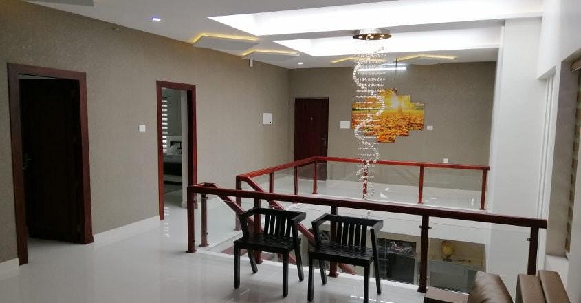 colonial-home-trivandrum-upper