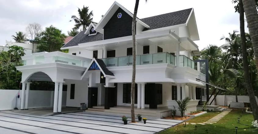 colonial-home-trivandrum
