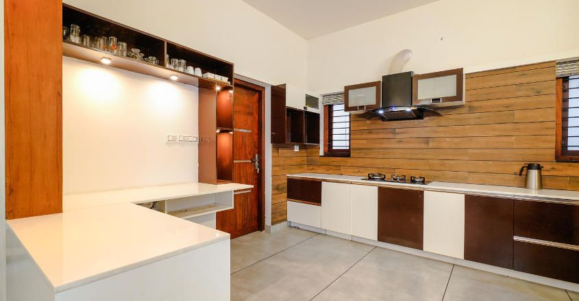 house-without-loan-kitchen