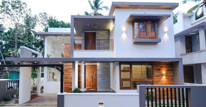 house-without-loan