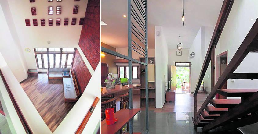 minimal-house-hall
