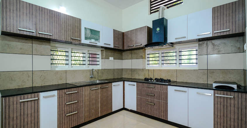 renovated-home-valanchery-kitchen