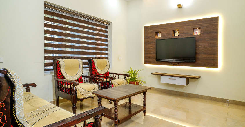 renovated-home-valanchery-living
