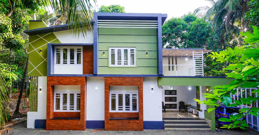 renovated-home-valanchery