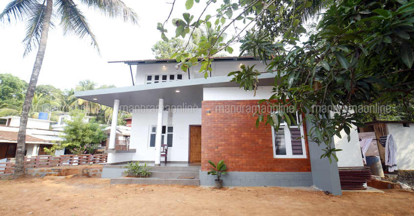 6-lakh-renovated-home