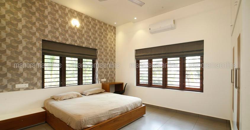 60-lakh-home-bedroom