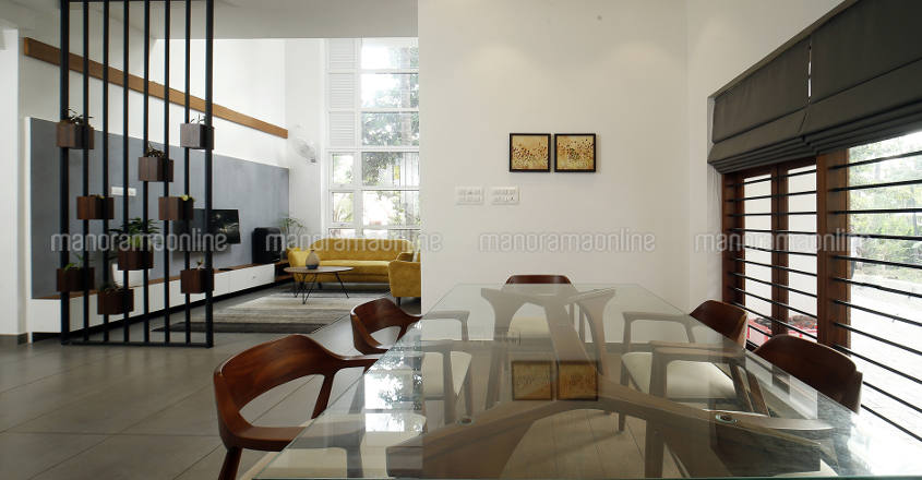 60-lakh-home-dining