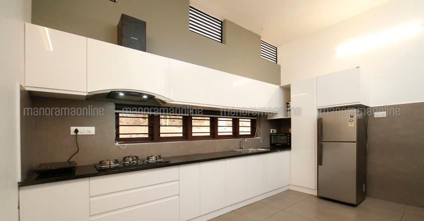 60-lakh-home-kitchen