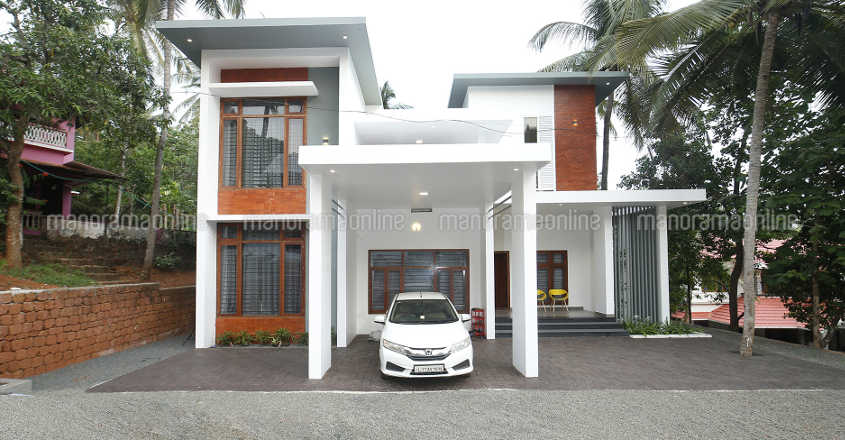 60-lakh-home-view