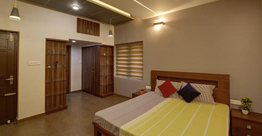 tiruvalla-home-bed