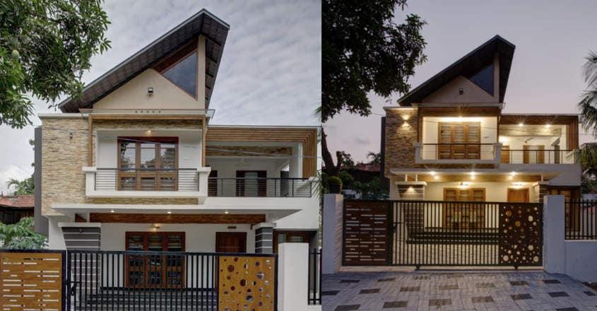 tiruvalla-home-exterior