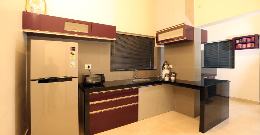 27-lakh-home-manjeri-kitchen