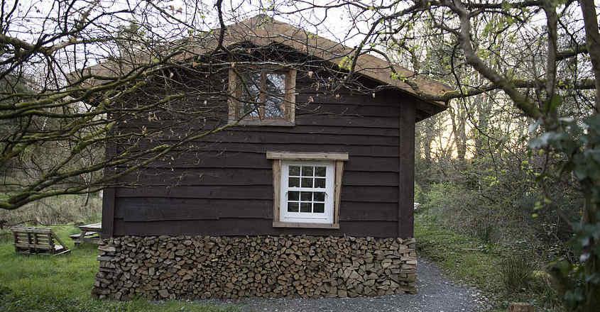 mark-wood-home