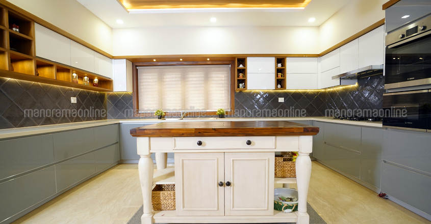 luxury-home-arur-kitchen