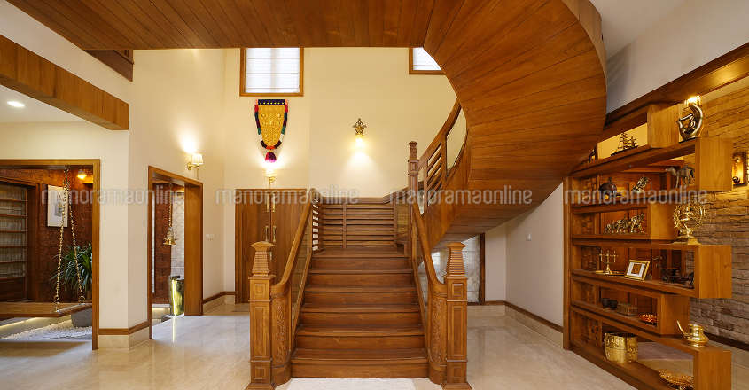 luxury-home-arur-stair