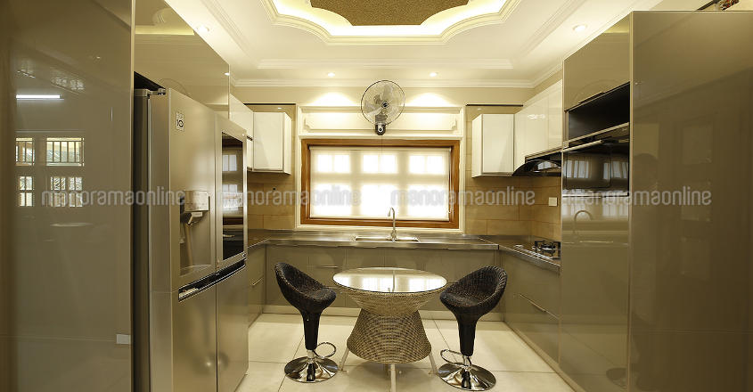 quadruplets-home-kannur-modern-kitchen