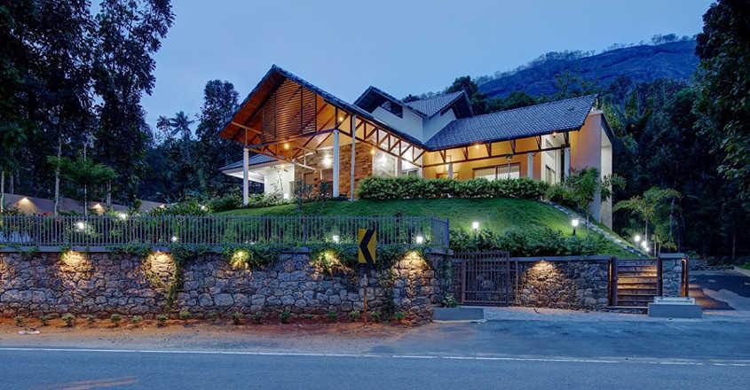hilly-home-thodupuzha