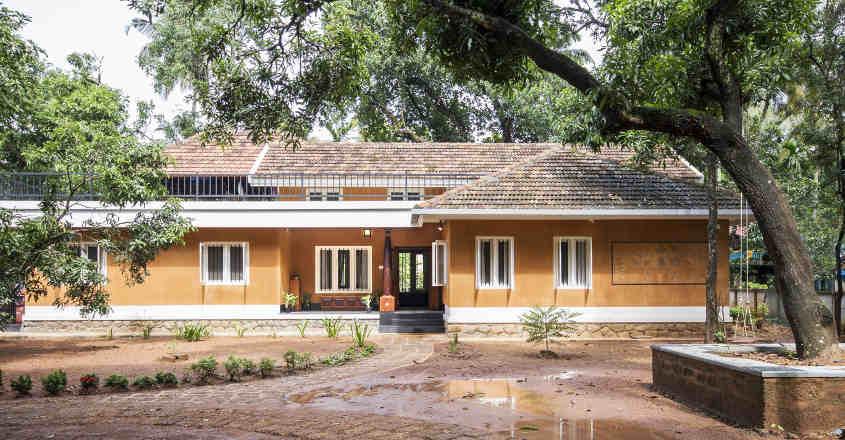mud-house-thrissur