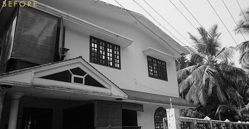 old-house-mahe