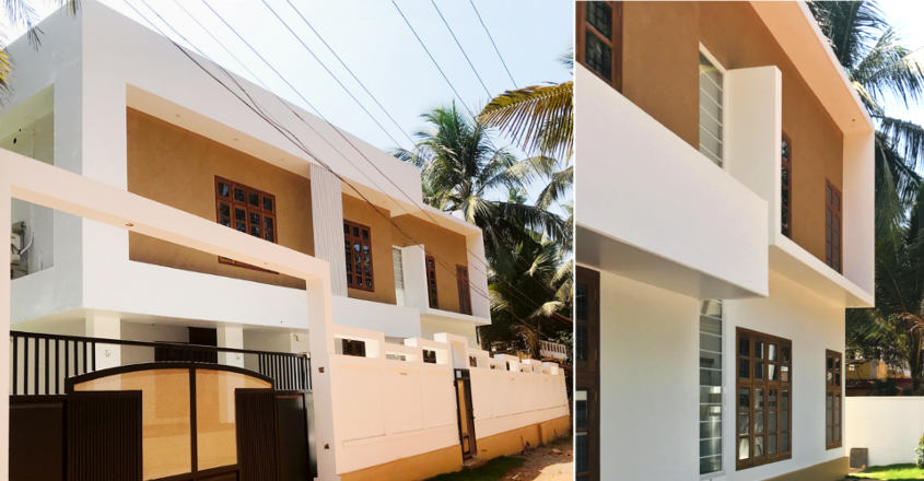 renovated-mahe-home-elevation