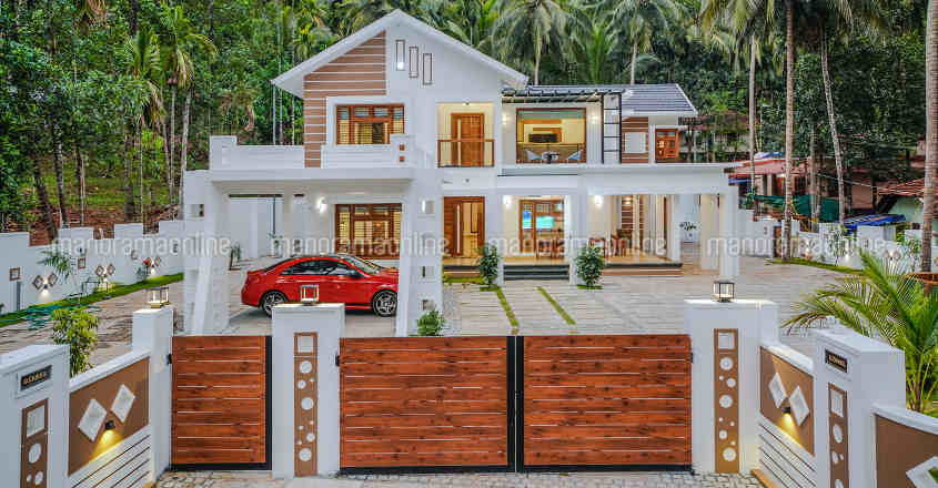 luxury-fusion-house-calicut