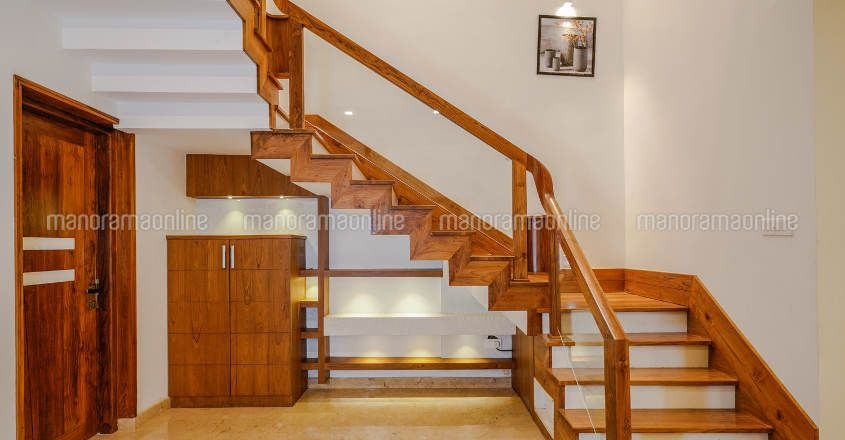 luxury-fusion-house-stair