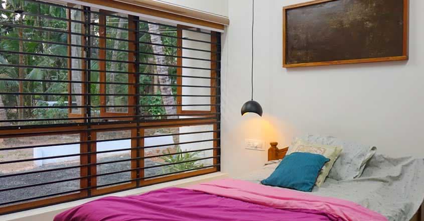 20-lakh-home-tirur-bed