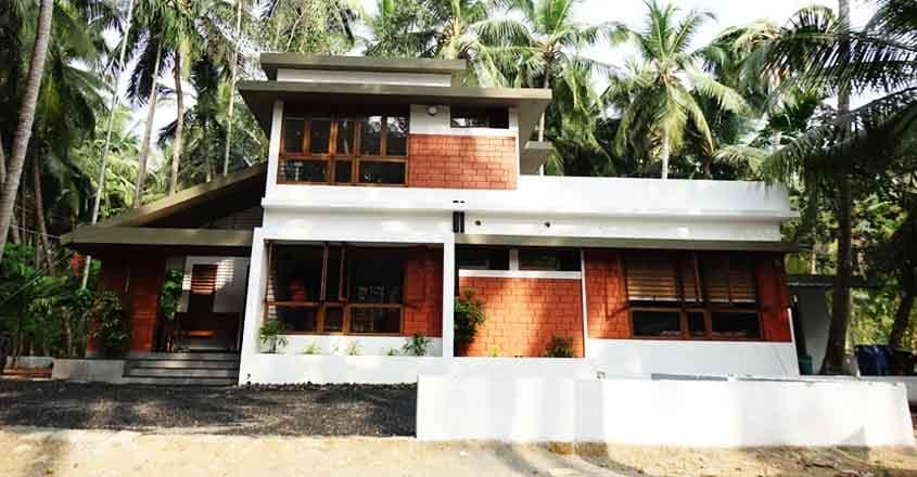 20-lakh-home-tirur-exterior