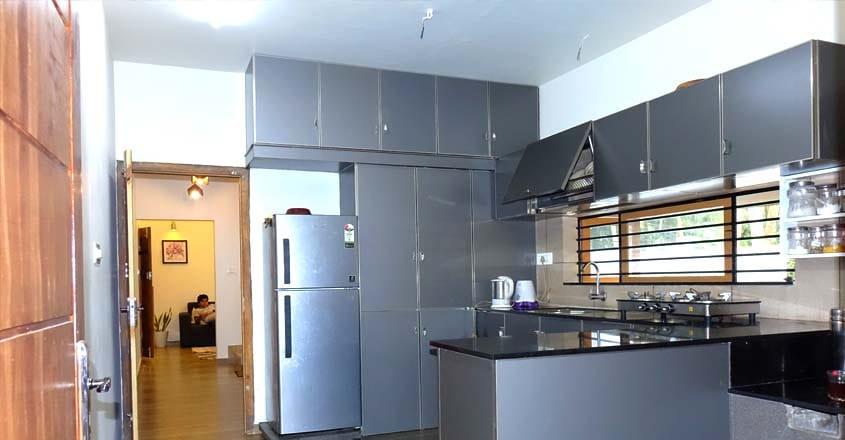 20-lakh-home-tirur-kitchen