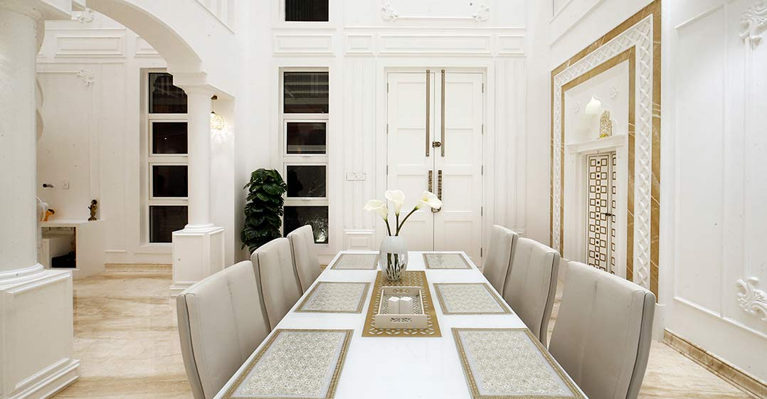colonial-white-house-uduppi-dine